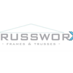 Trussworx's announced as Hawkesbury Cricket Club's Major Partner for 2019-20 Season