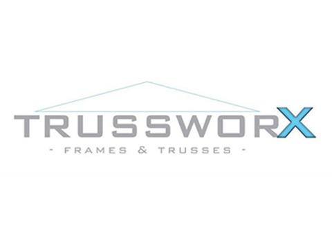 Trussworx's announced as Hawkesbury Cricket Club's Major Partner for 2019-20 Season