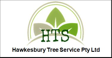 Hawkesbury Tree Service