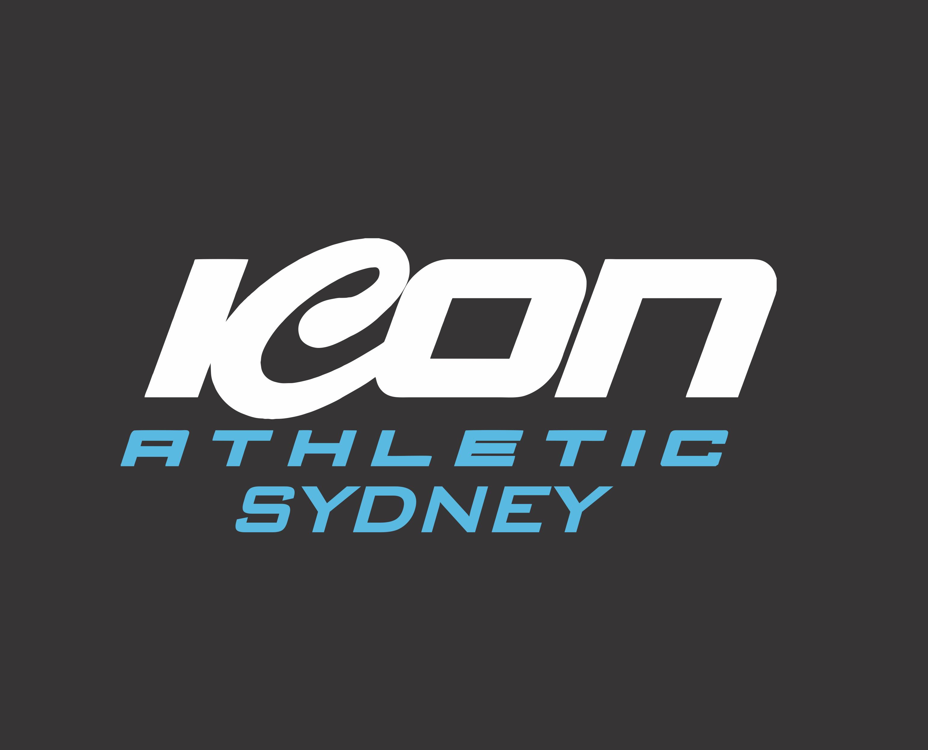 Icon Sports Sydney