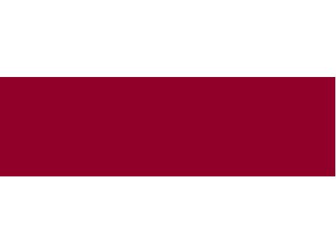 Kravings Restaurant