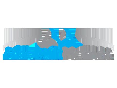 Mavbuilt Homes