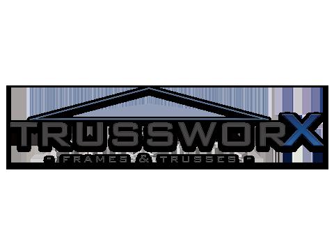 TrussworX