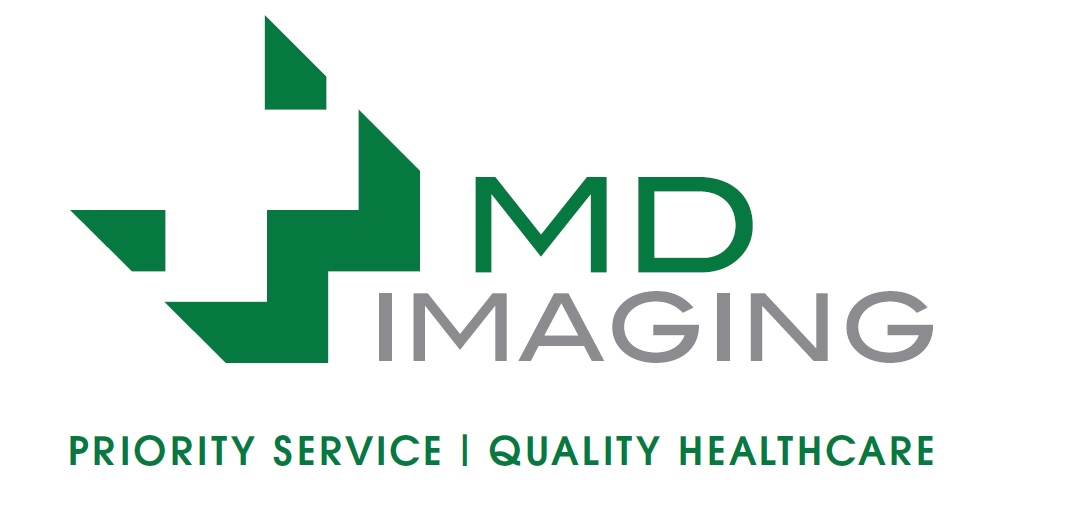 MD Imaging